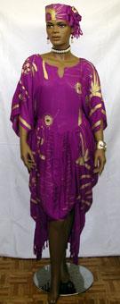african-dress80122p.jpg