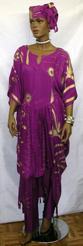 african-dress80123z.jpg