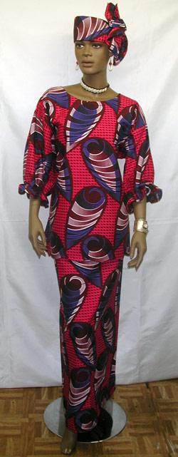 african-dress80128z.jpg