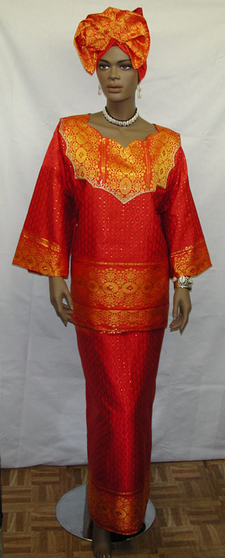 Find great deals on eBay for african clothing. Shop with confidence.