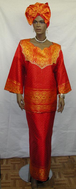 african-dress8012z.jpg