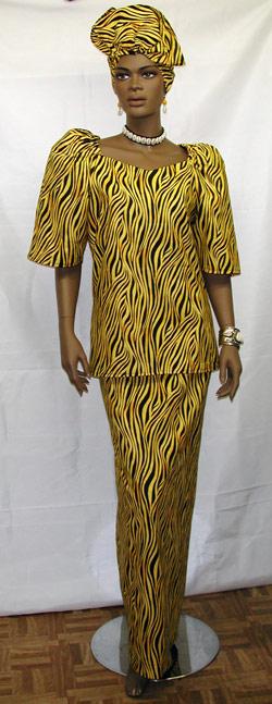african-dress80133z.jpg