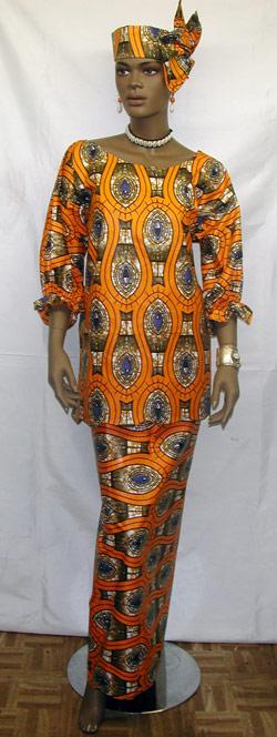 african-dress80134z.jpg