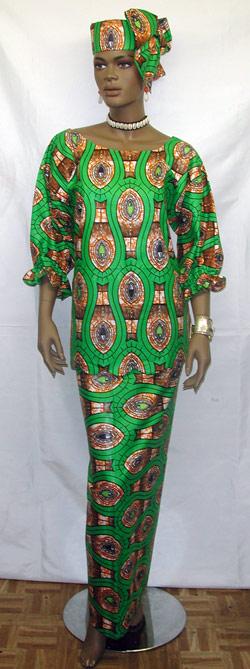 african-dress80135z.jpg