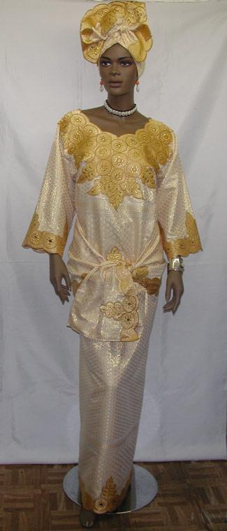 african-dress80137z.jpg