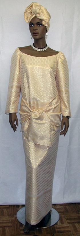 african-dress8031z.jpg