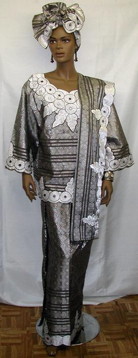 african-dress8035z.jpg