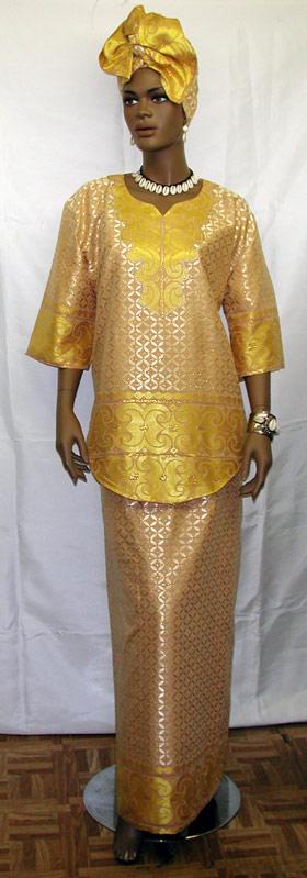 african-dress8036z.jpg