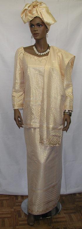 african-dress8038z.jpg