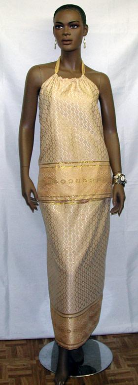 african-dress8039z.jpg