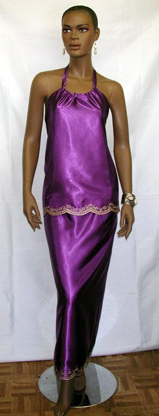 african-dress8040z.jpg