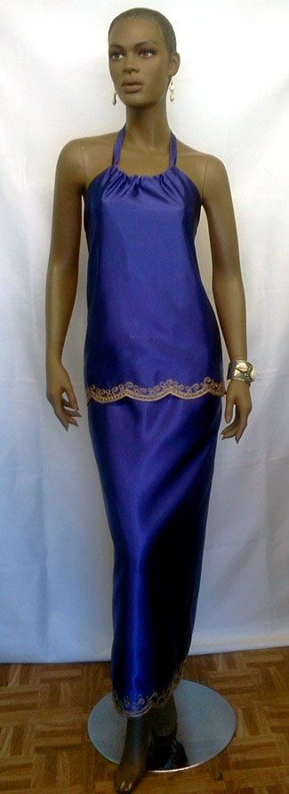 african-dress8041z.jpg