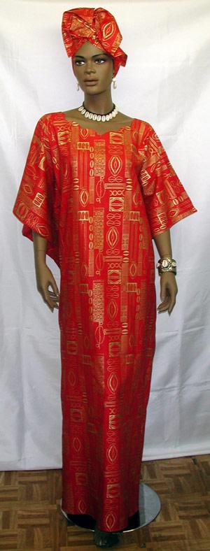 african-dress8043z.jpg