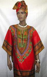 african-dress8045sm.jpg