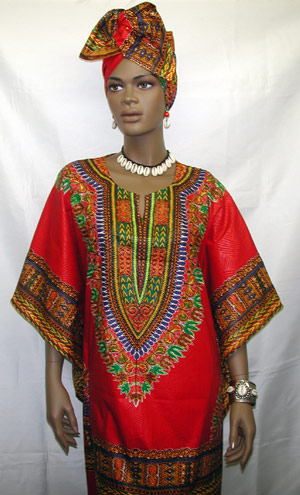 african-dress8045z.jpg