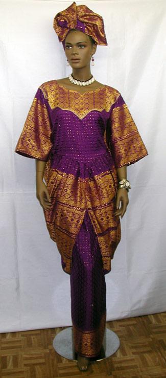 african-dress8050z.jpg