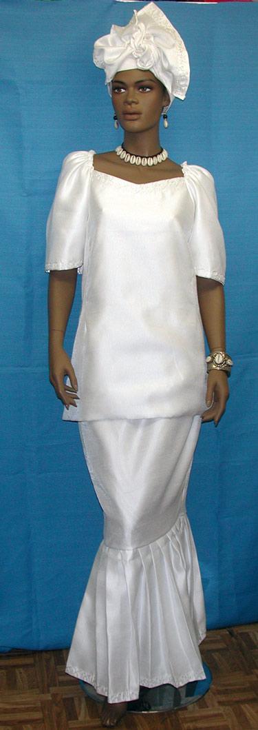 african-dress8051z.jpg