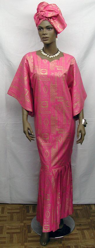 african-dress8054z.jpg