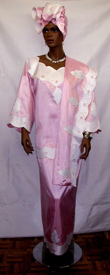 african-dress8055b.jpg