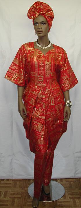 african-dress8058z.jpg