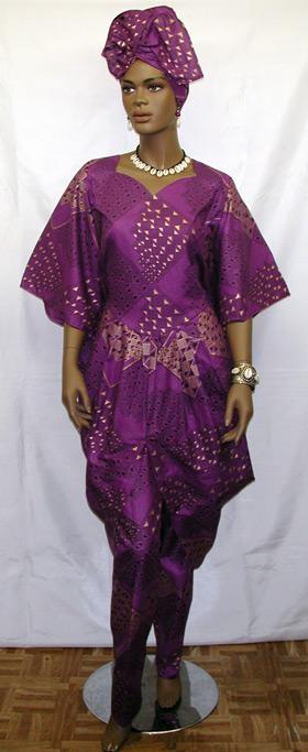african-dress8059z.jpg