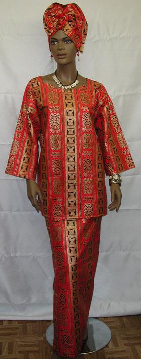 african-dress8061z.jpg