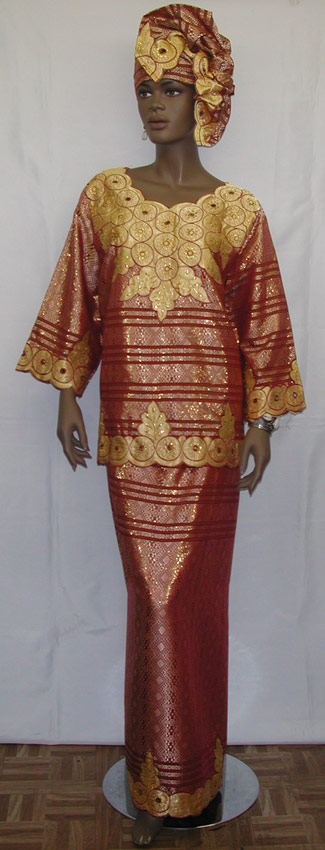 african-dress8062z.jpg