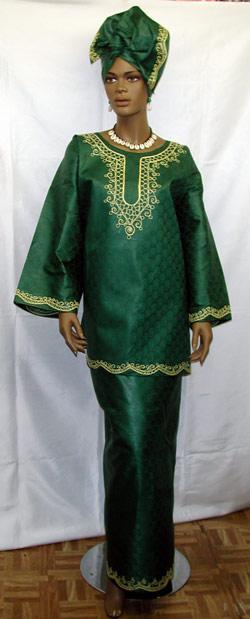 african-dress8068p.jpg