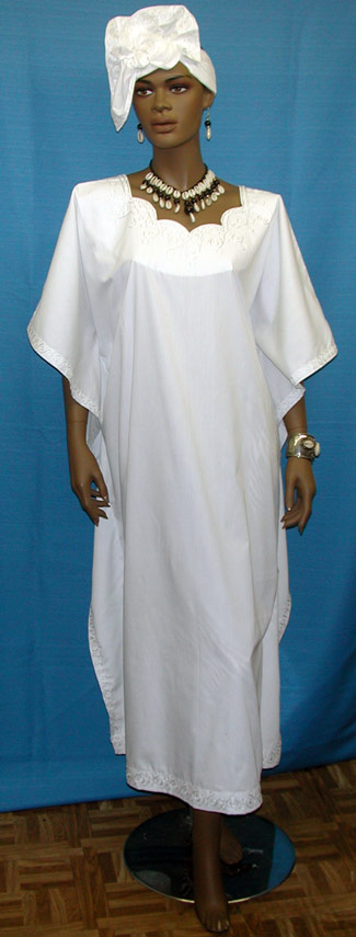 african-dress8069z.jpg