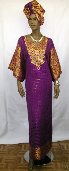african-dress8070p.jpg