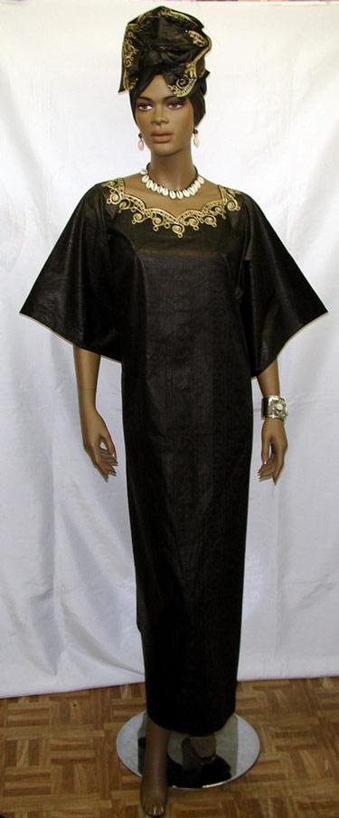 african-dress8072z.jpg