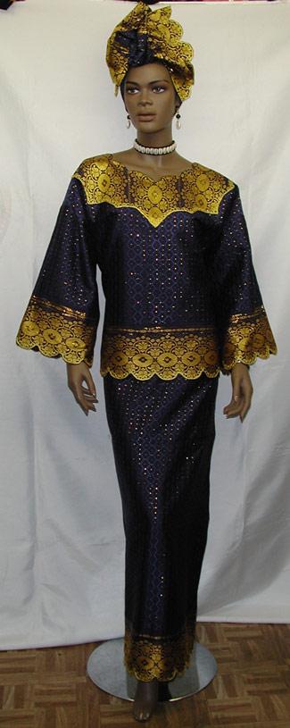 african-dress8073z.jpg