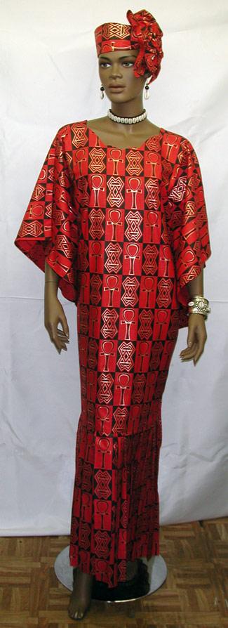 african-dress8077z.jpg