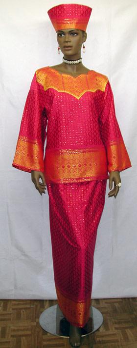 african-dress8078z.jpg