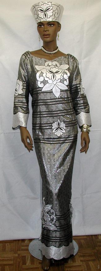 african-dress8079z.jpg