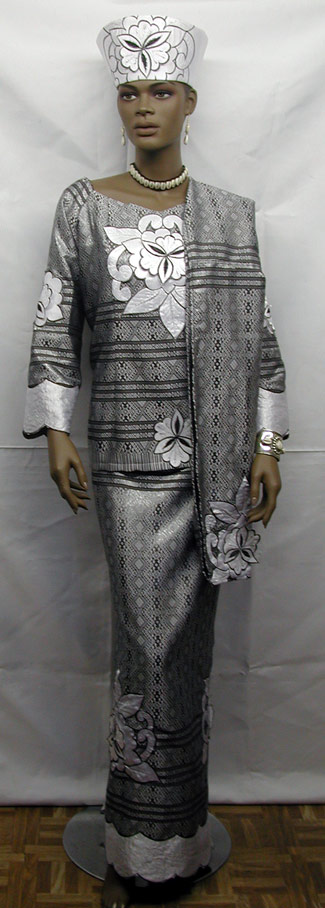 african-dress8081z.jpg