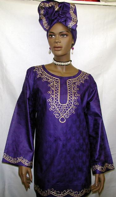 african-dress8085z.jpg