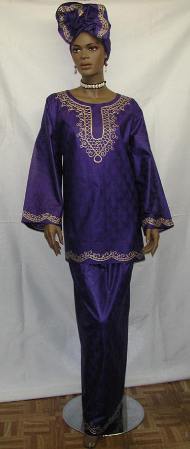 african-dress8086z.jpg