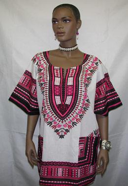 african-dress8087p.jpg