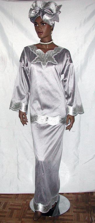 african-dress8091z.jpg