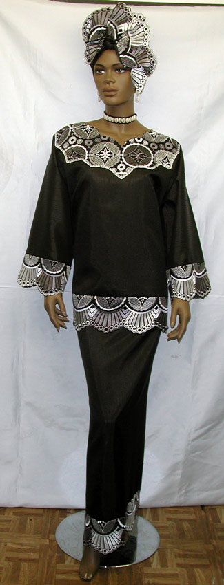 african-dress8092z.jpg