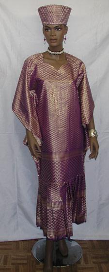 african-dress8095z.jpg