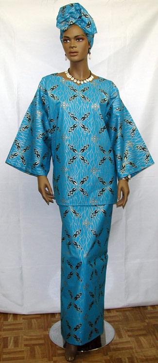 african-dress901z.jpg