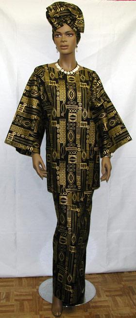 african-dress902z.jpg
