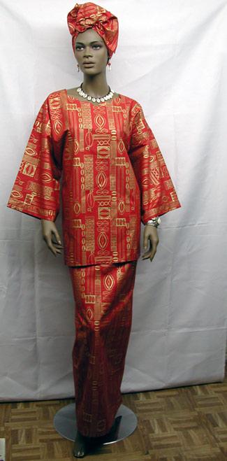 african-dress904z.jpg