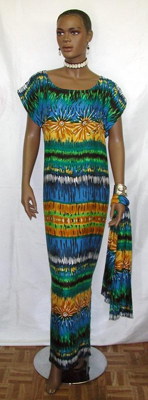 african-dresses03z.jpg