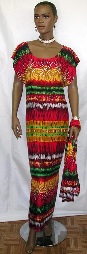 african-dresses04z.jpg