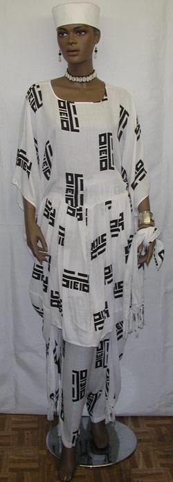 african-dresses10z.jpg