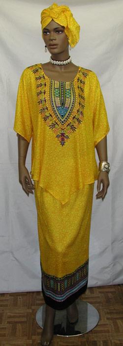 african-dresses11z.jpg