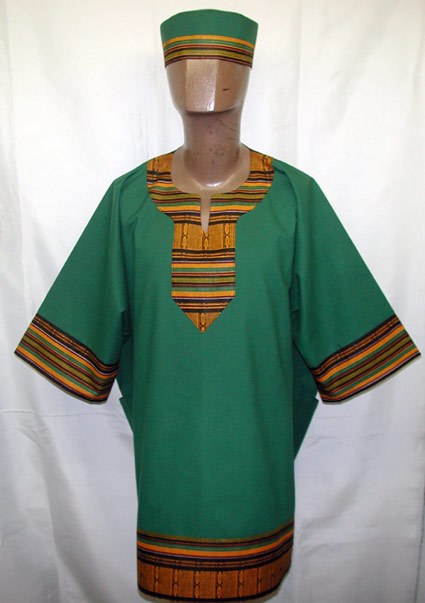 african-green-shirt.jpg
